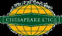 chesapeakespice