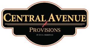 CentralAv_Provisions