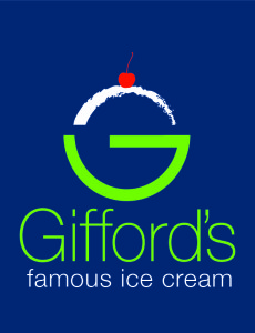 GFIC_logo_onblue